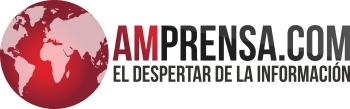 AMPrensa.com