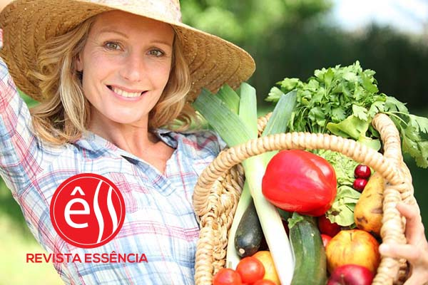 Conozca los alimentos que ayudan a evitar el envejecimiento - Alimentos antienvejecimiento ...