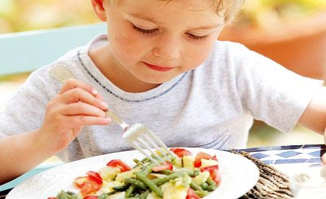 List Of Synonyms And Antonyms Of The Word: Ninos Comiendo