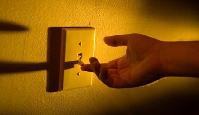 Generadores port tiles de energ a se convierten en - Generadores electricos pequenos ...
