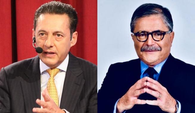 Alvarez ataca en programa de radio y castro responde se for Alvarez de castro